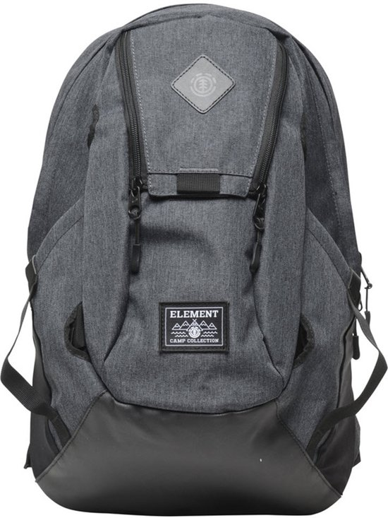c258d34e15c bol.com | THE DAILY BACKPACK - Maat One size