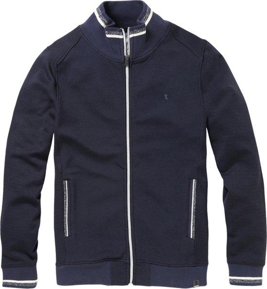 Fit Sweater Regular Cardigan Sweater Fit Cardigan Sweater Cardigan Regular sCrtxhQd