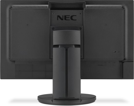 NEC EA224WMi - Monitor