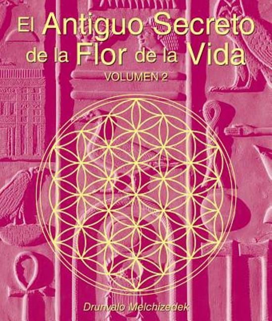 Bolcom El Antiguo Secreto De La Flor De La Vida Volumen Ii