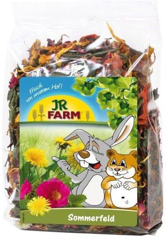 JR Farm Zomerveld
