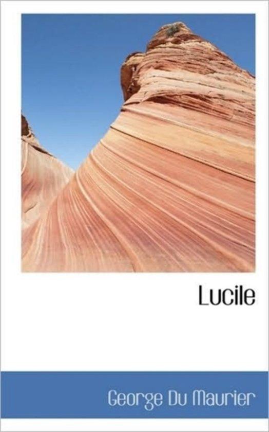 Lucile