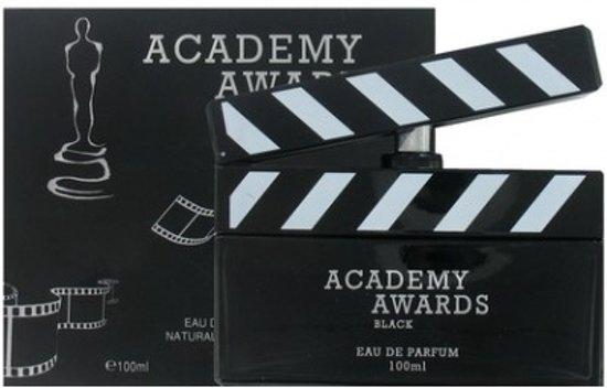 Foto van Academy Awards Men - 100 ml - Eau de parfum