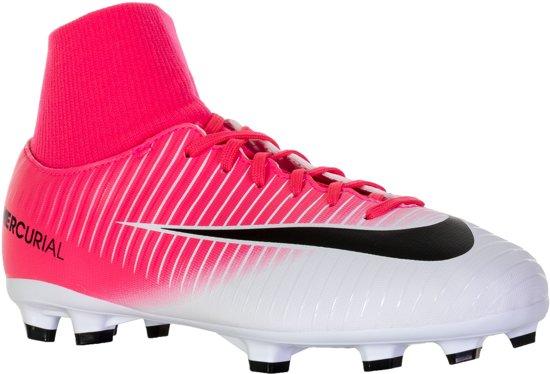   Nike Mercurial Victory VI DF FG Voetbalschoenen