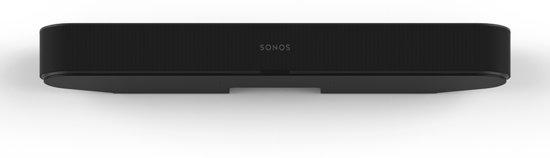 Sonos Beam Zwart
