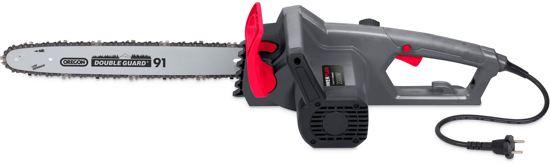 Powerplus POWEG1010 Kettingzaag – 2000 W – 35,6 cm zwaardlengte
