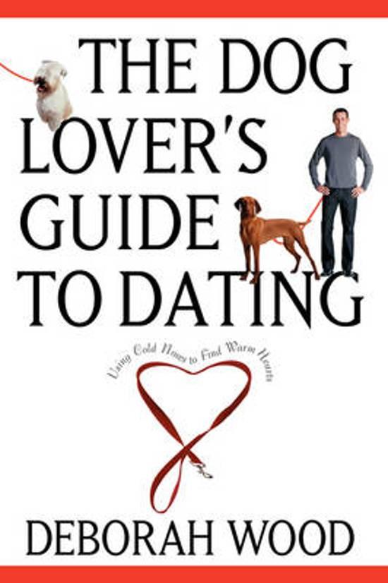 Dating psychologie quiz