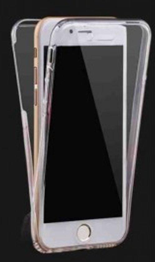 IPhone reparatie, iPad, Macbook, iMac Betrouwbaar en Snel Apple iPad Mini 4 review: Still a fantastic tablet Expert Reviews IPad, keyboard Case for iPad.7 inch