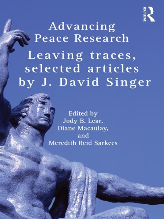 peace research Journal of peace research 2007 44: 427 kathryn sikkink and carrie booth walling the impact of human rights trials in latin america.