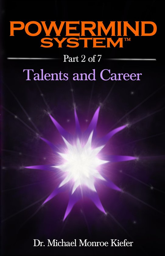Powermind System Life Guide to Success   Ebook Multi-Part Edition   Part 2 of 7
