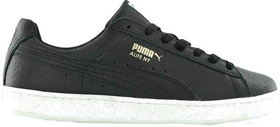 Alife Mt Marble Ny Zwart 5 37 Heren Puma Sneakers BWq5Yvw5