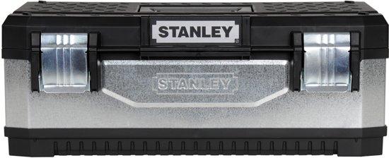 """Stanley - Gereedschapskoffer Galva 23"""" MP"""