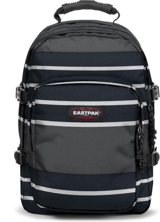 5ac4190b7ba bol.com | Eastpak Provider Rugzak - Slines Black