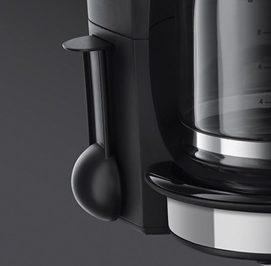 Russell Hobbs Colours Classic Creme