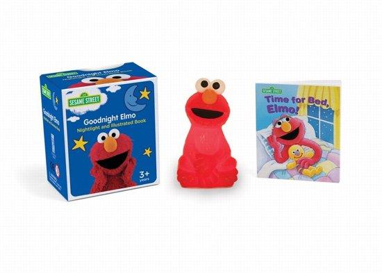 Boek cover Sesame Street van Sarah Albee (Onbekend)