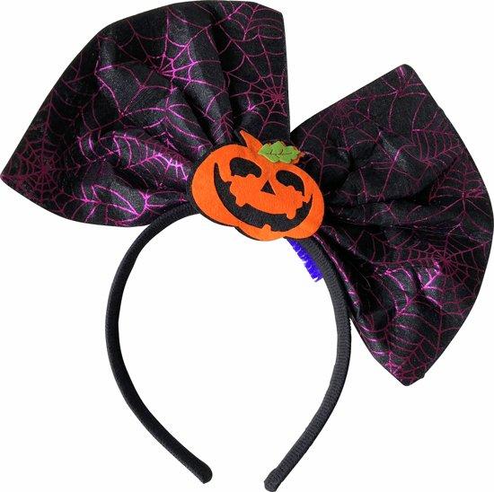 Halloween Verkleedkleding Kind.Haarband Vleermuis Voor Halloween Heksen Jurk Verkleedkleding Kinderen