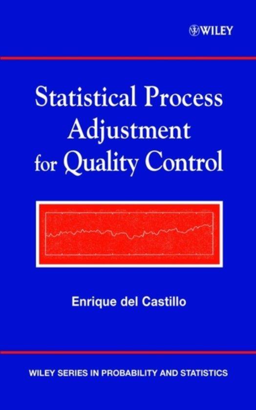 statistical process control demystified keller paul