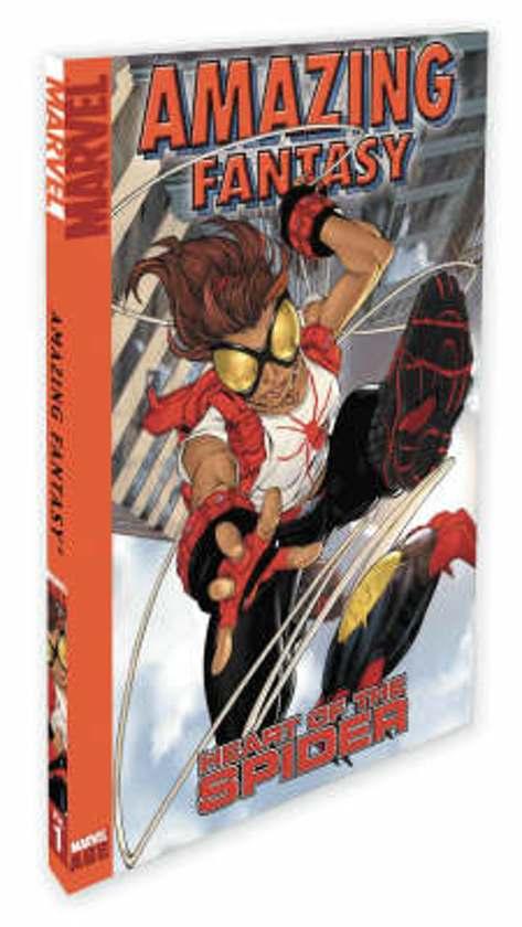 Arana Volume 1