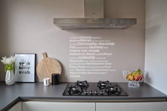 Zomer In Keuken : Al fresco zomer berenjenas rellenas gereons keuken thuis