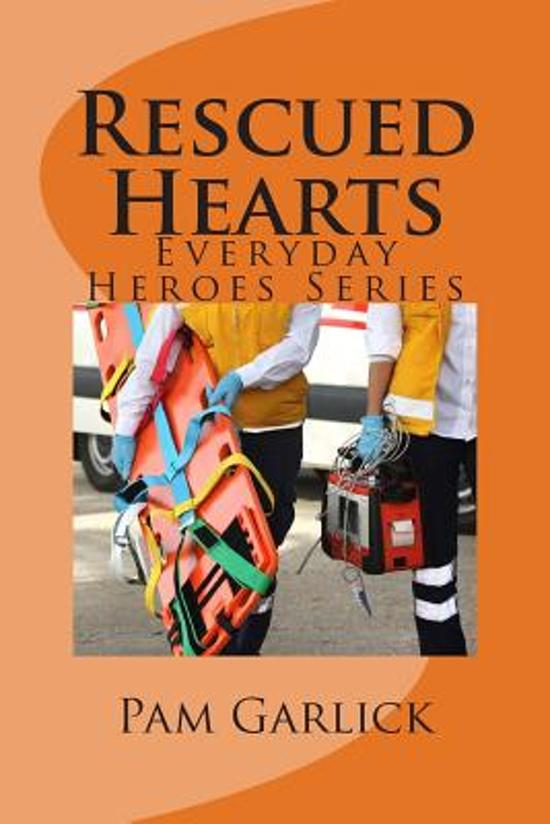 Rescued Hearts