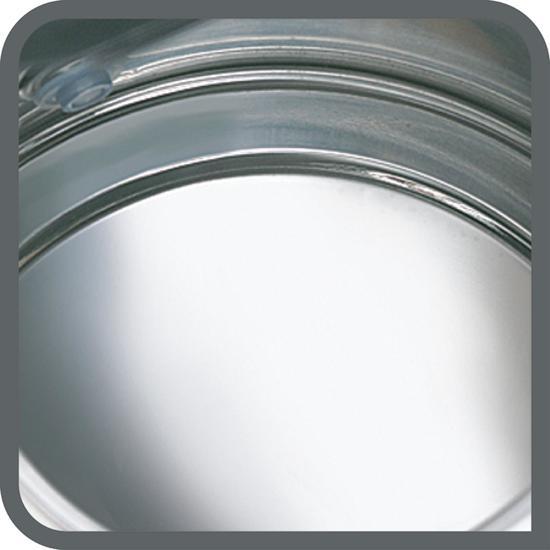 Tefal KI270D Subito Select Waterkoker - 1,7 L