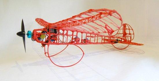 HOOG KWALITEIT-3D pen PLA Filament 10x10 meter