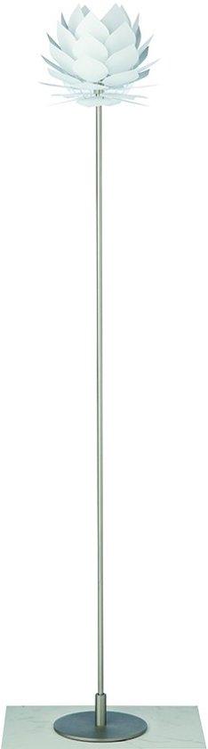 Dyberg Larsen Pineapple XS Vloerlamp 120 Cm