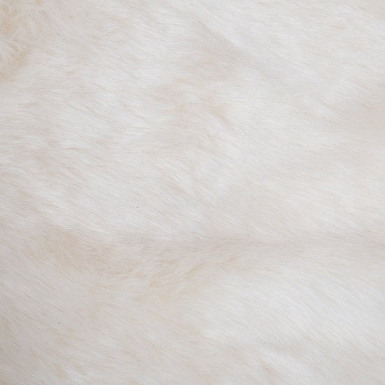 District 70 NORDIC Kattenmand - Wit - 40 x 40 x 35 cm