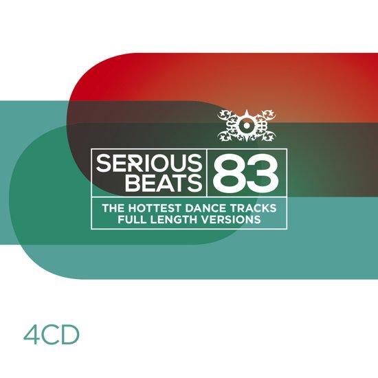 Serious Beats 83