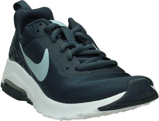 watch 1dc97 f1bb6 Nike Air Max Motion