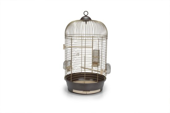 Vogelkooi In Huis : Vogelkooi te koop u ac in dendermonde appels dehands be