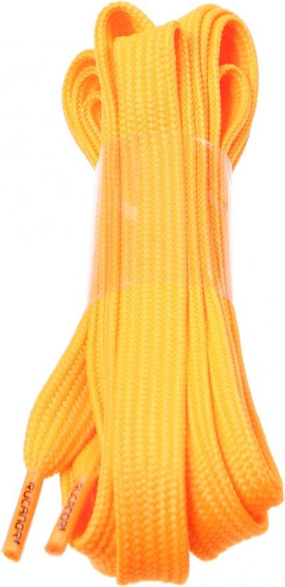 Lacets Rucanor Noir Plat 110 Cm VFvDt1e