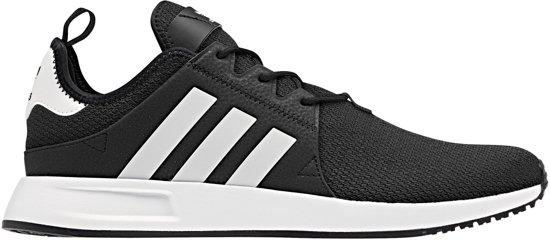 adidas Run 70s Sportsneakers Heren Sneakers Maat 44 Mannen grijszwartwit