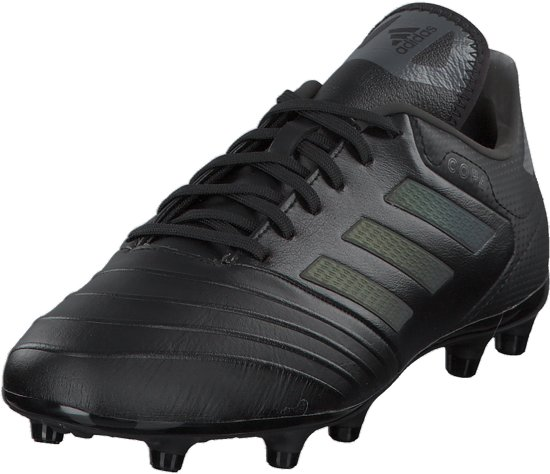 size 40 b0d1d 26292 adidas - Copa 18.3 FG - Heren - maat 42