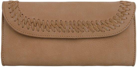 db08278bf66 Top Honderd | Zoekterm: cowboysbag portemonnees