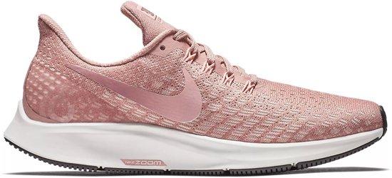 bol.com   Nike - Wmns Air Zoom Pegasus 35 - Dames - maat 40.5