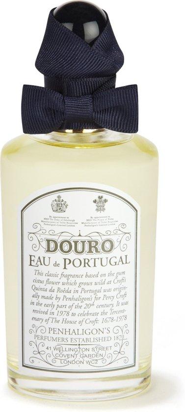 Penhaligon Douro 100ml eau de cologne
