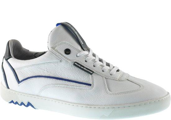 Bommel Sneaker 16342 11 5 Floris 10 45 Van RAqwWZg8