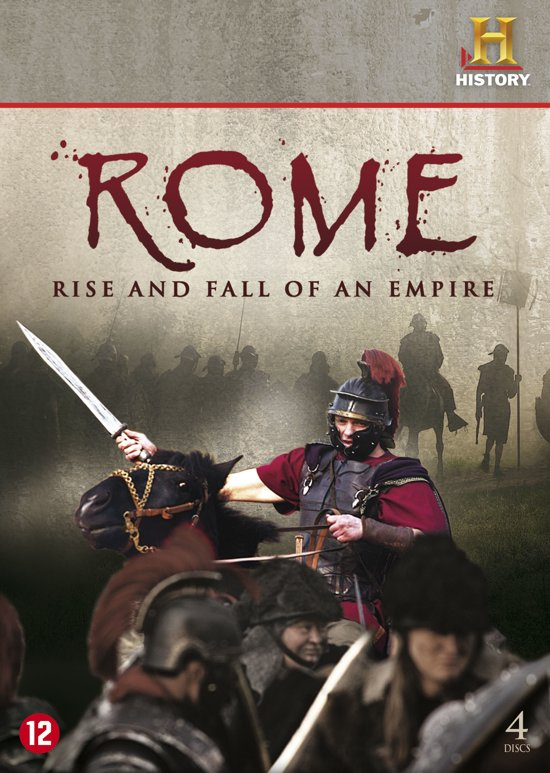the story of rome essay Access to over 100,000 complete essays and term papers ancient rome had a vast population of poor people and these poor people were almost all christians.