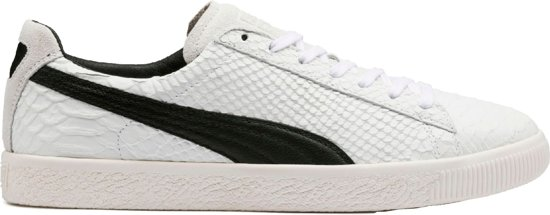 Puma Chaussures En Taille 42 Hommes 47YDcPtj4Q