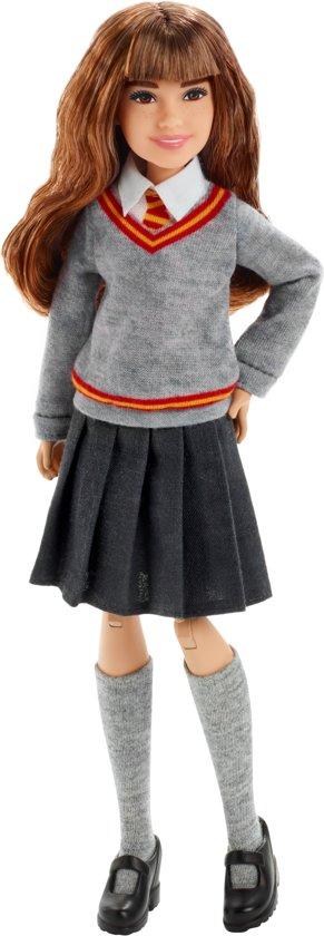 Harry Potter Hermelien Griffel Pop -  26 cm