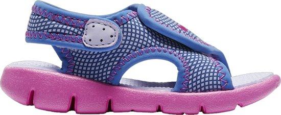 08d3ff8f03e bol.com   Nike - Sunray Adjust 4 TDV - Kinderen - maat 23.5