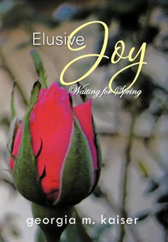 Elusive Joy