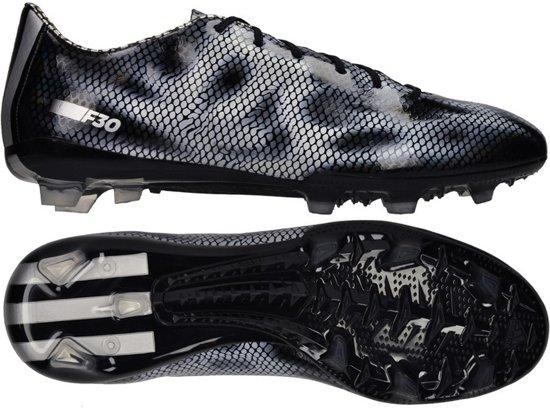 adidas f30 voetbalschoenen