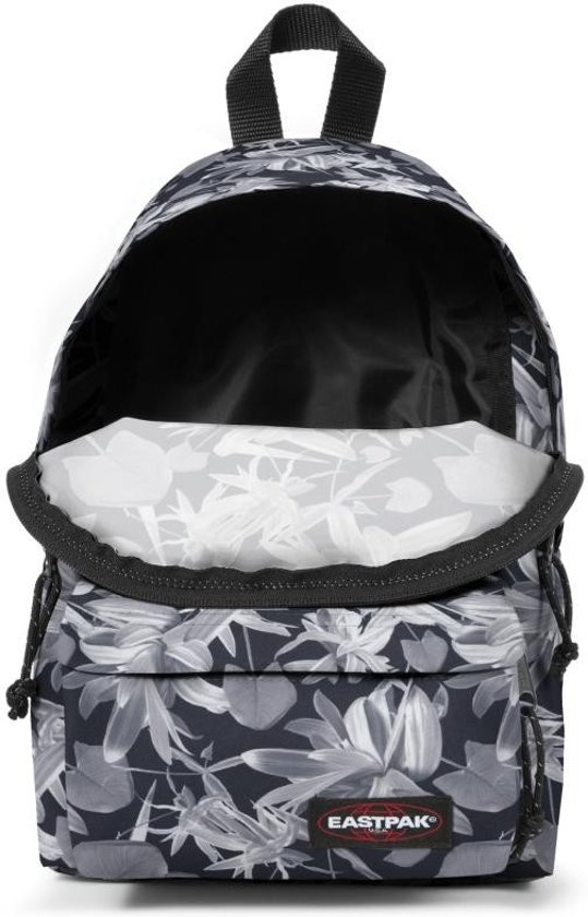 Black OrbitRugzak Kinderen Jungle Eastpak 3c4jSAR5Lq