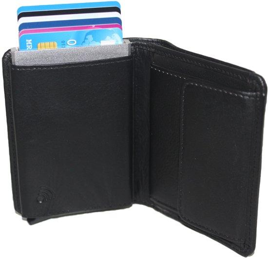 aee9eed9b73 Patchi portemonnee kopen?