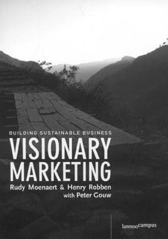 r-moenaert-visionary-marketing