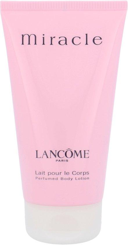 Lancome Miracle  - 150 ml - Bodylotion
