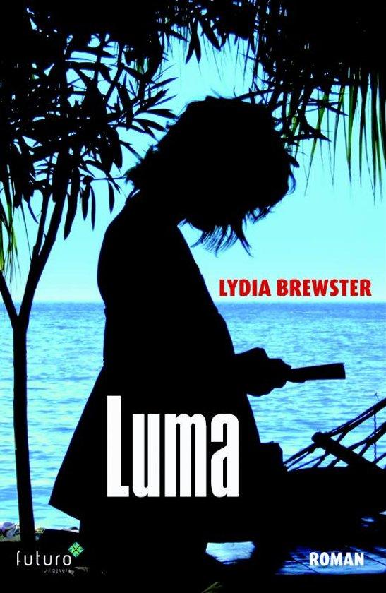Afbeeldingsresultaat voor luma lydia bol