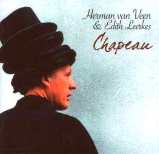 Chapeau (Cd+Dvd 2007).